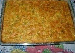 receita torta salgada receita fácil prática legumes verduras repolho acompanhamento
