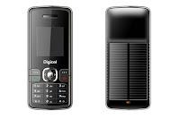 """coral200 - Un cellulare """"tecnologico"""", economico ma, soprattutto, ecologico"""
