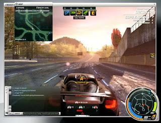 nfsonline1 - Need for Speed World Online