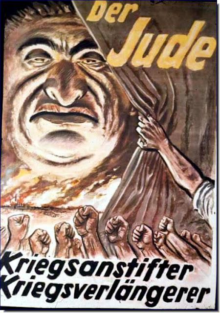 Propaganda in Nazi Germany