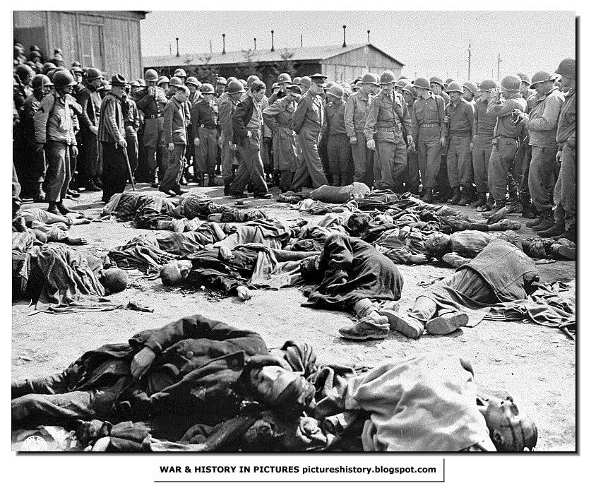 pictures from history  rare images of war  history   ww2  nazi germany  german atrocities during
