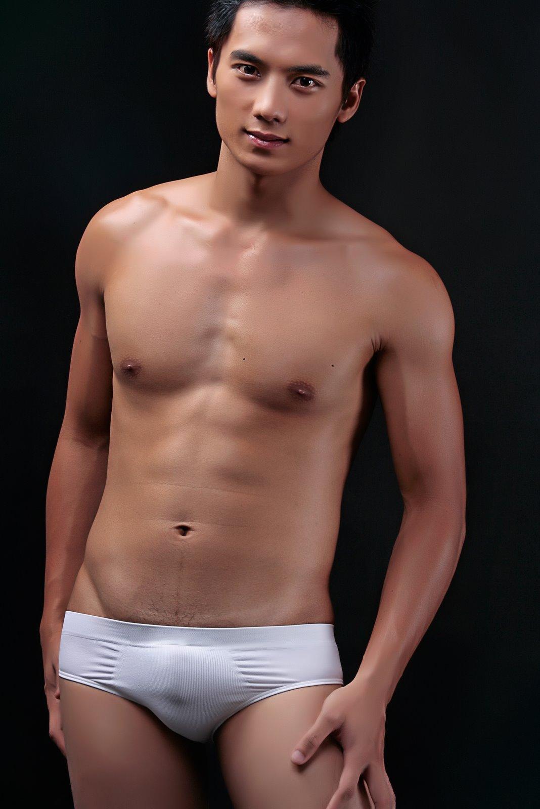 Warm Free Pix Naked Filipino Gays Photos