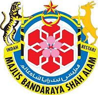 http://3.bp.blogspot.com/_YYnvarNR6nQ/SuD8hyjxlzI/AAAAAAAAAEQ/TkEPdo0hKLY/s200/MBSA+Logo.jpg