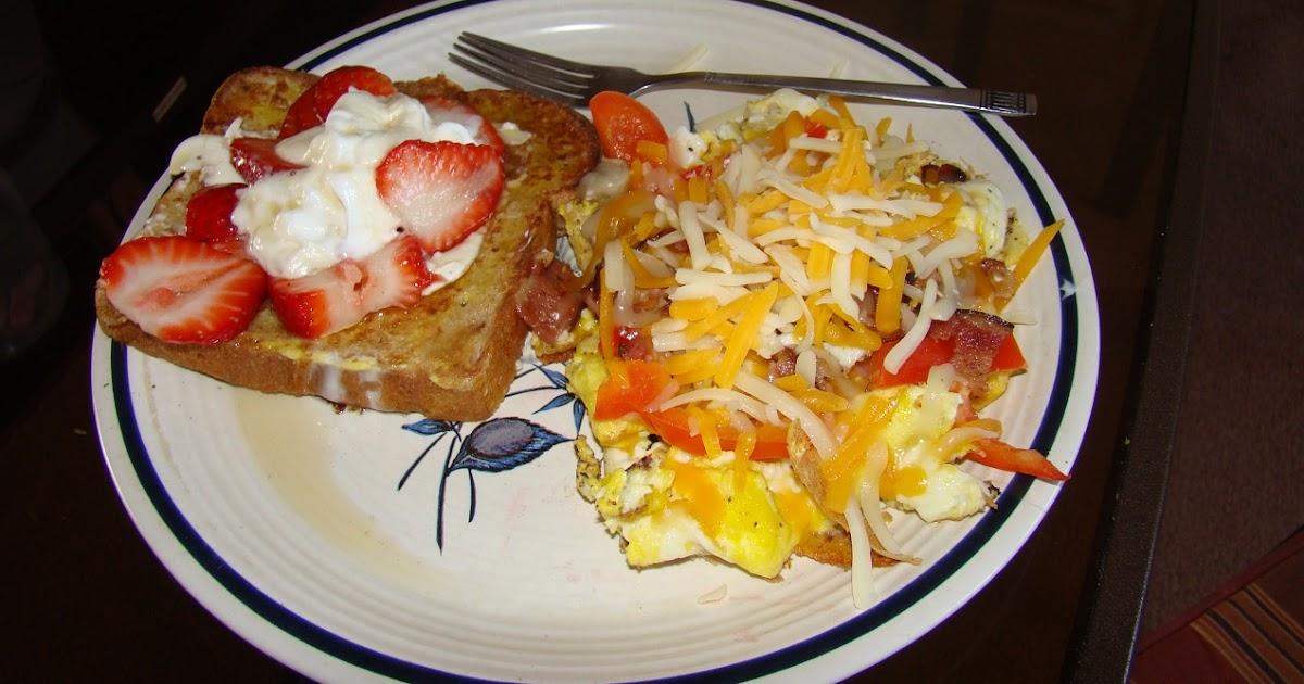 Breakfast Sandwhiches All Day Hell S Kitchen