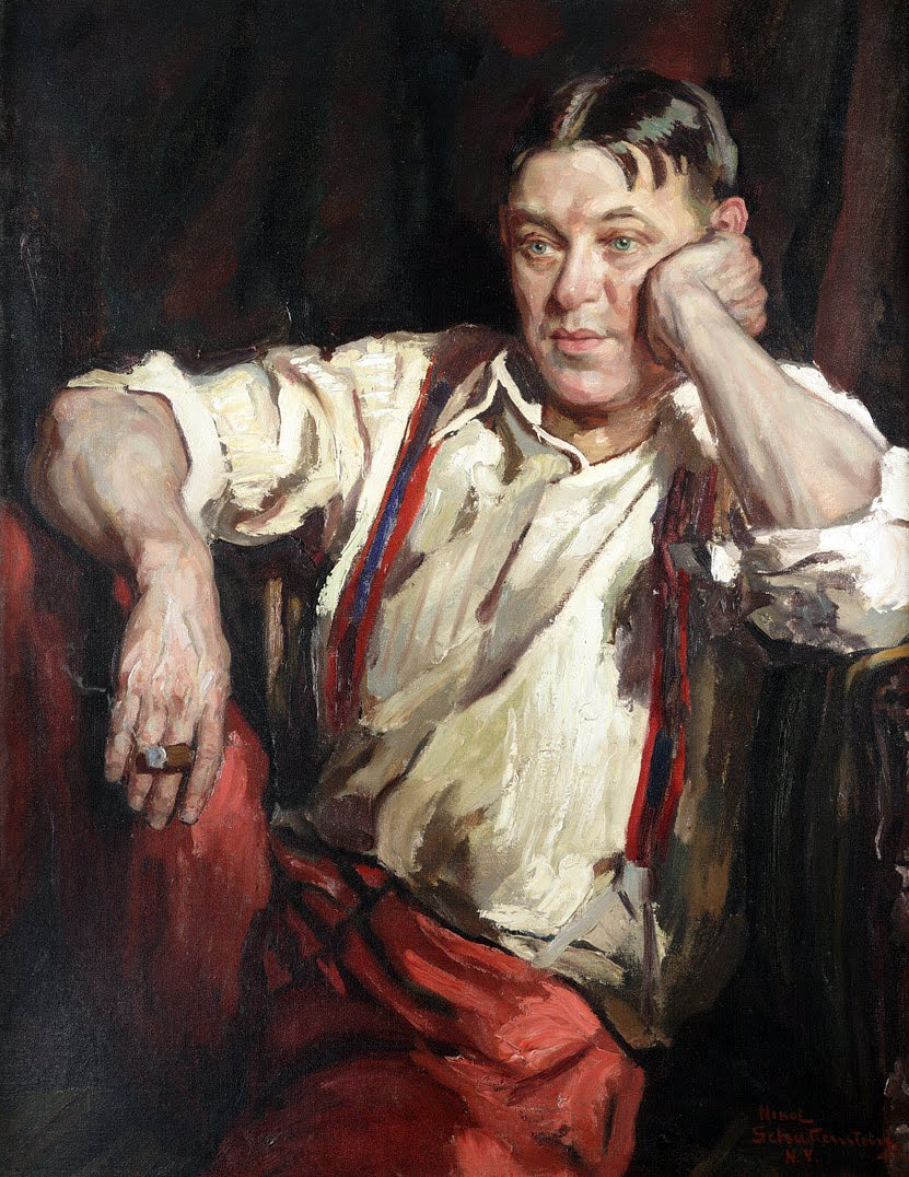 """Book Interview: Marion Elizabeth Rodgers on the Expanded """"Days"""" of H. L. Mencken"""