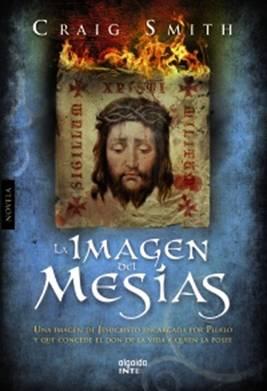 La imagen del Mesías - Graig Smith