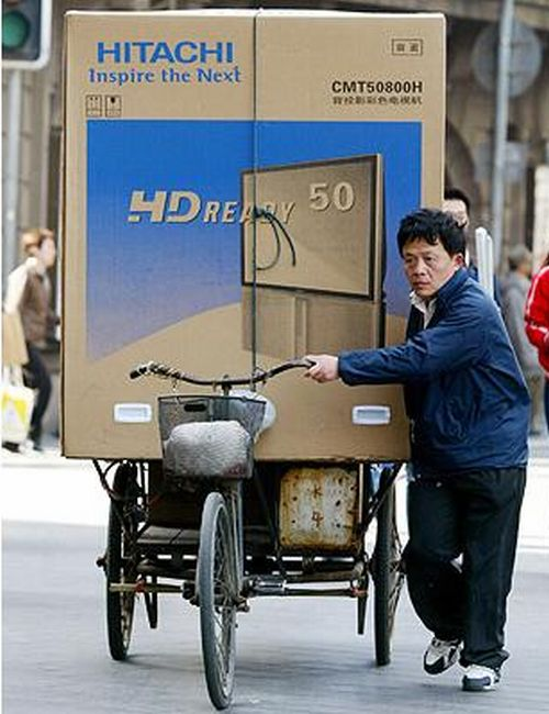 [exotic_way_of_delivering_things_06.jpg]