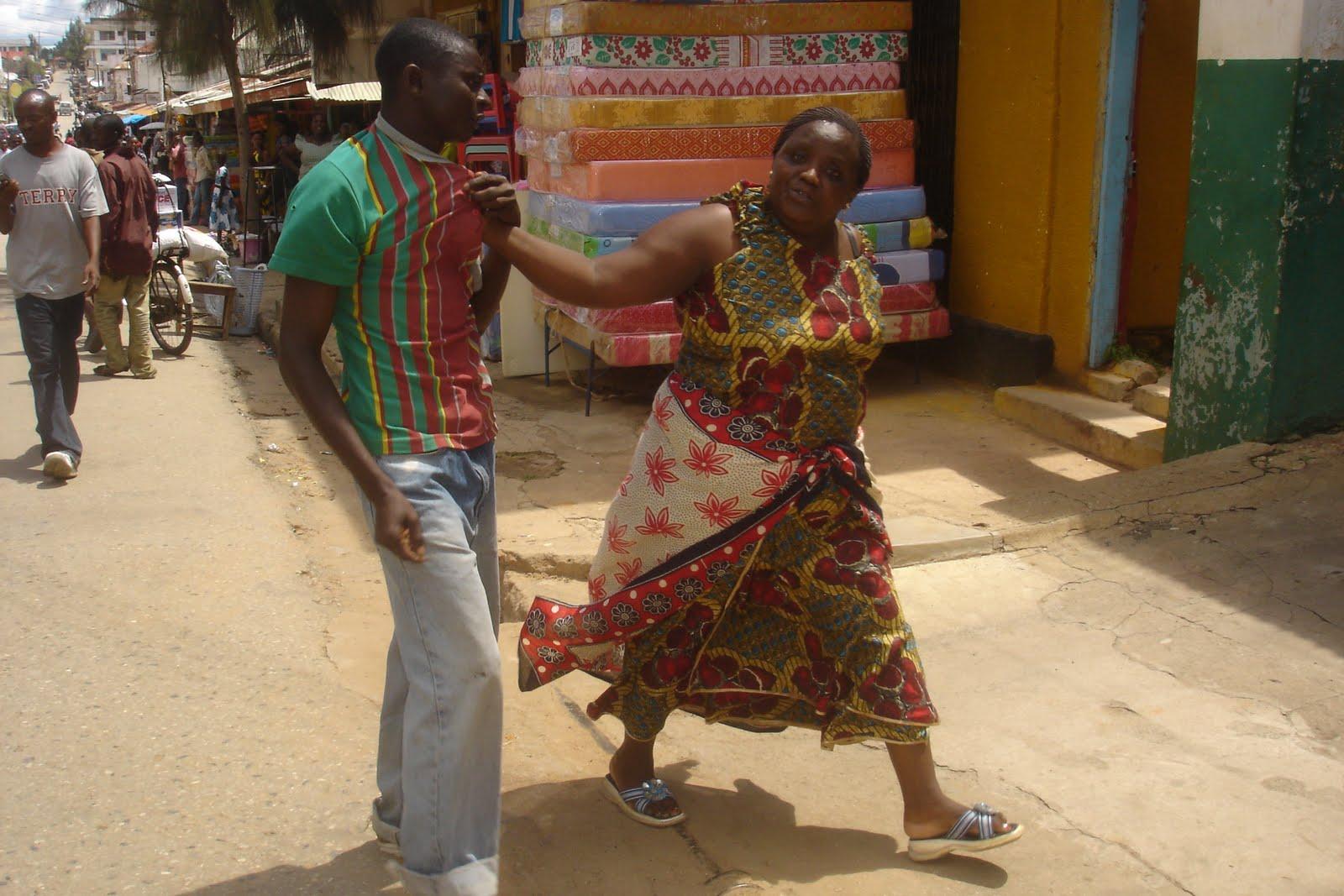 Kibongo Za Ngono X Za Picha