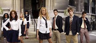 Look college a lo GossipGirl-8-crimenesdelamoda