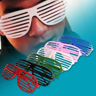 Shutter shades-6-crimenesdelamoda