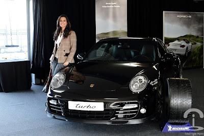 Evento Porsche y Scalpers en el Jarama-76-crimenesdelamoda