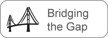 Inside AdSense: Bridging the gap: Flighted campaigns