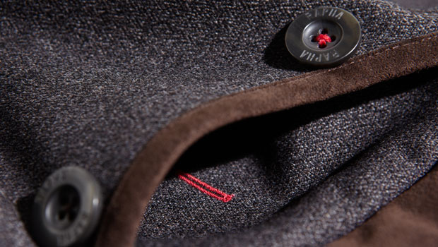 Rapha The Advantages Of Merino Wool Permanent Style