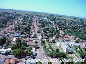 Campinápolis Mato Grosso fonte: 3.bp.blogspot.com