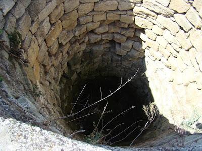 Кладенеца на базиликата