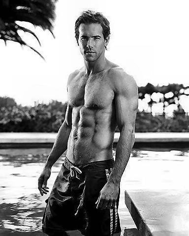 Fashion District: Ryan Reynolds: 2010 People's Sexiest Man ...