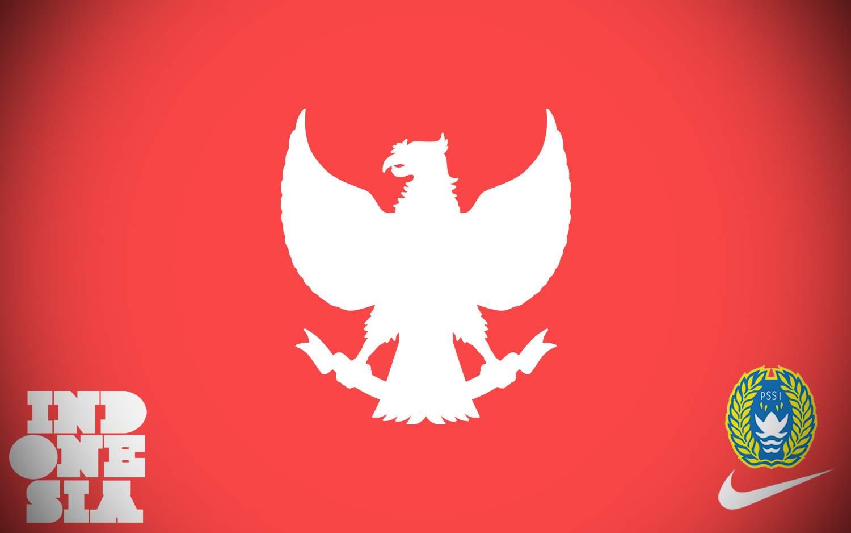 Kane Blog Picz: Wallpaper Garuda