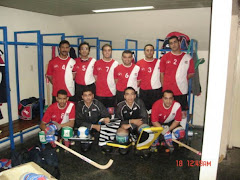 Egypt National team 2006