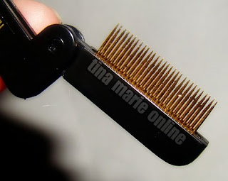f3dcf4ef9da I never understood plastic eyelash combs. They just never