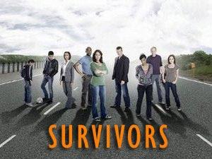 Los supervivientes se estrena esta noche en Cuatro