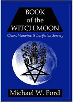 PDF⋙ Book of Satanic Magic by Aleister Nacht ...