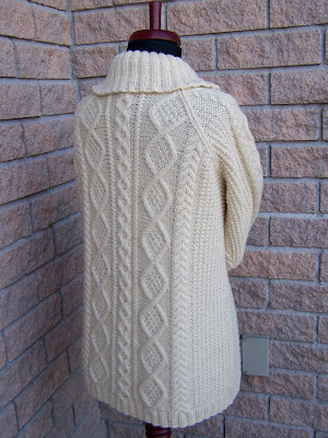 Aran Kniting Patterns Free Knitting Patterns