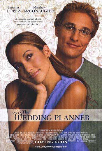 Your Wedding Blurb