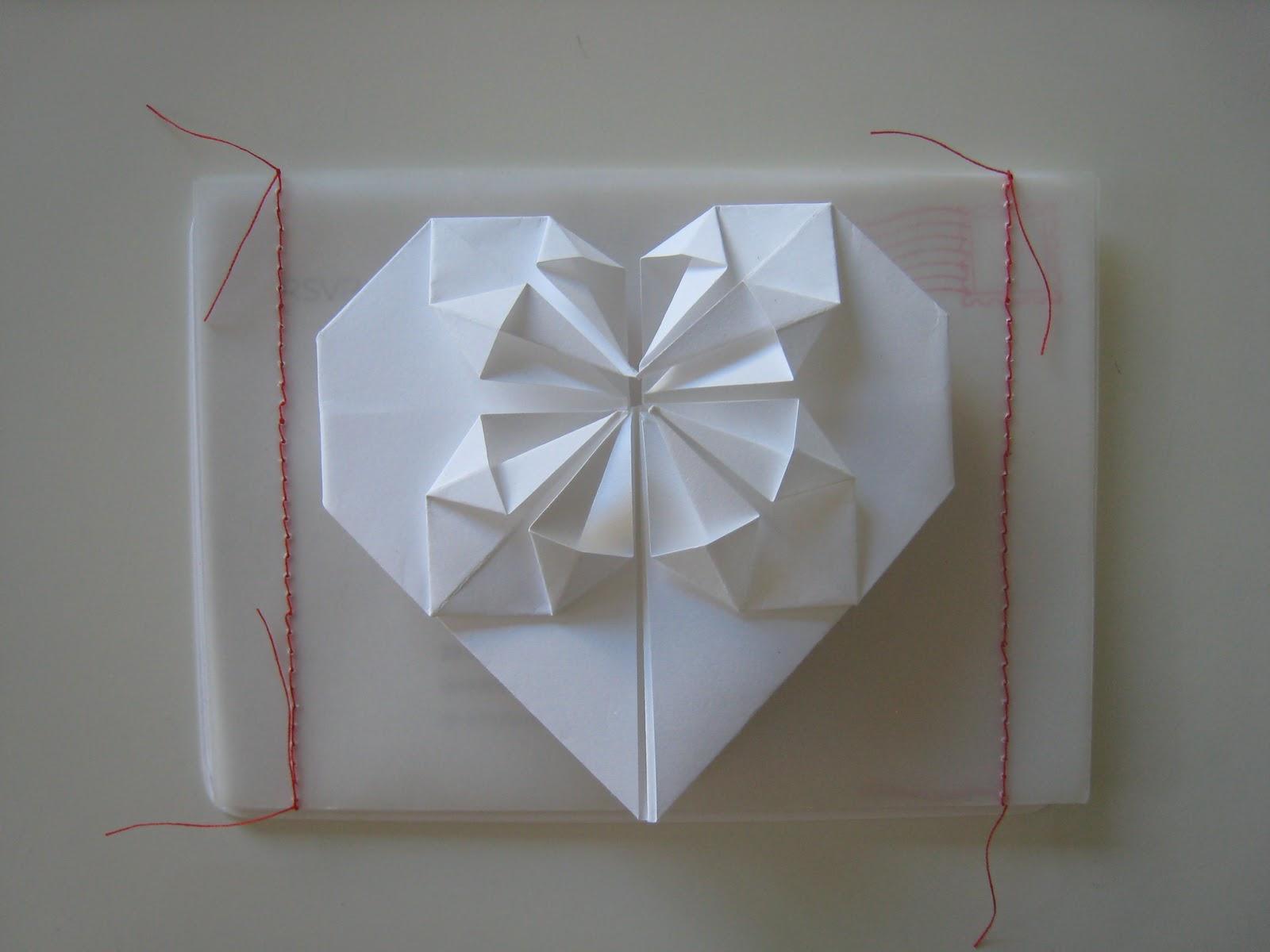 Wedding Invite | Charlotte Minty Interior Design - photo#50