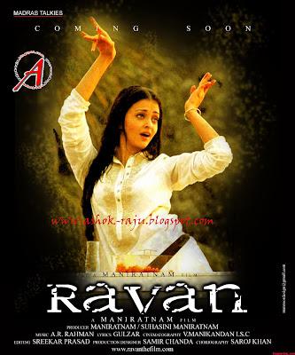 Raavan hindi songs download solfilms.