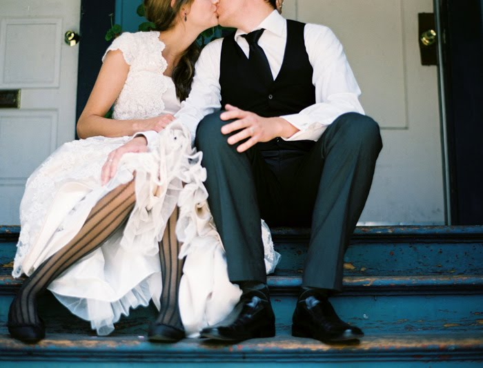 On Your Wedding Day By Unknown: Keep Calm And Marry On!: What's Under Your Wedding Dress