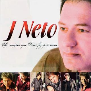 BAIXAR ADRIANO GRATIS ZE CD E MARCO SOZINHO JAMAIS