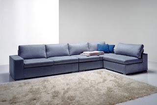 Concorde5 salotti e arredi divani letto concorde 5 for Arredi salotti