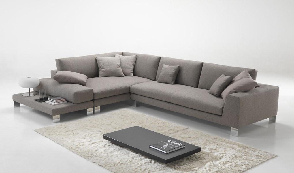 Concorde5 salotti e arredi divani trasformabili for Divano angolare