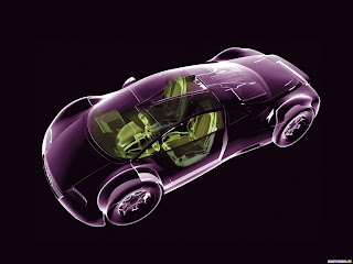 3D Car wallpaper and photo