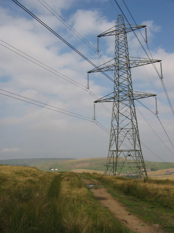 3459 furthermore Brett Foraker 11065 together with 163am Severn Beach To Wales in addition File Pylon near Wressle  UK moreover Colchester borough council election results 2016 1 4522362. on uk pylons