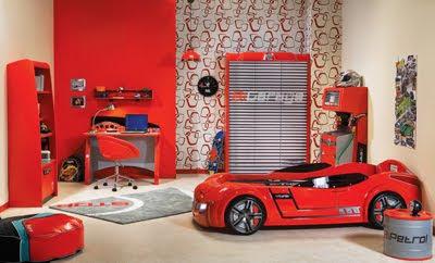 fc496b50440 Οι καλύτερες τιμές για παιδικά έπιπλα στο διαδύκτιο http://www.cilek.gr/