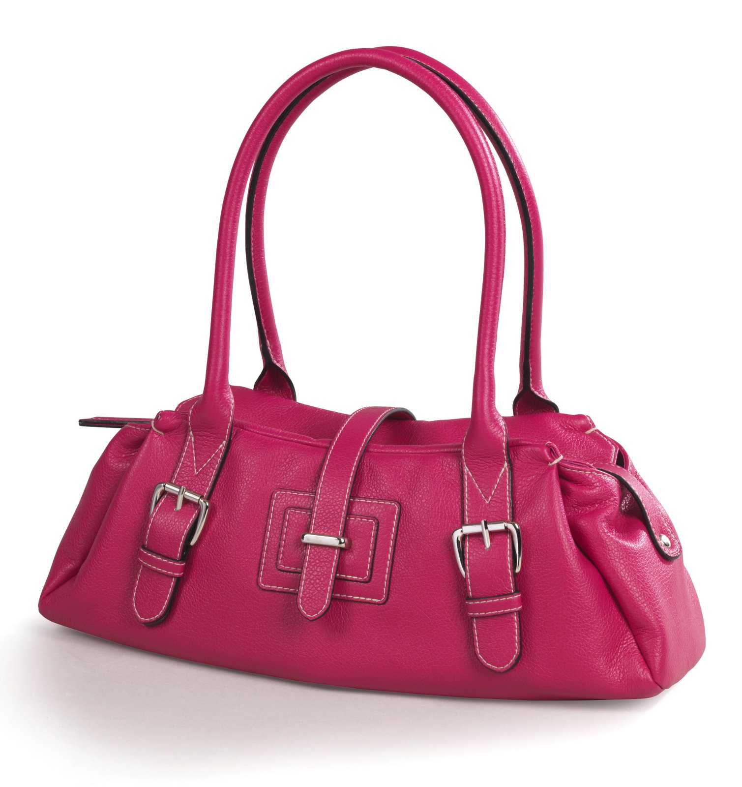 Click for Gorgeous Handbags!