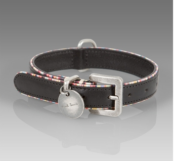 Doggy Style - Paul Smith Accessories
