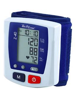 Maestro su Hipertensión significado en 5 minutos al día