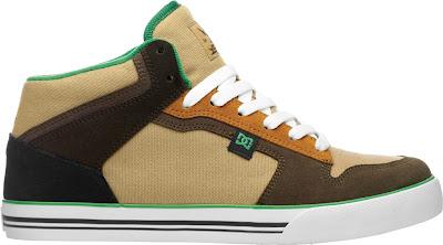 5c4fe13ded Skate é vida !!! - UOL Blog