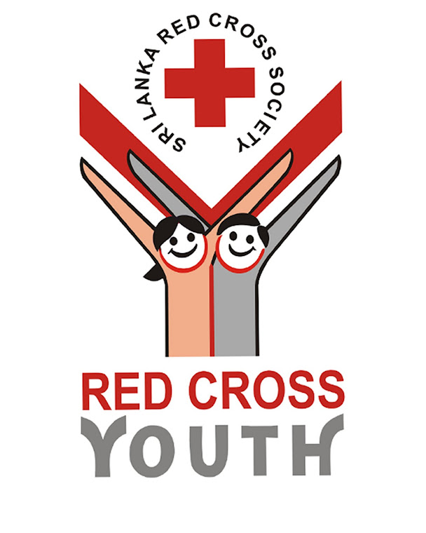 red cross matara youth