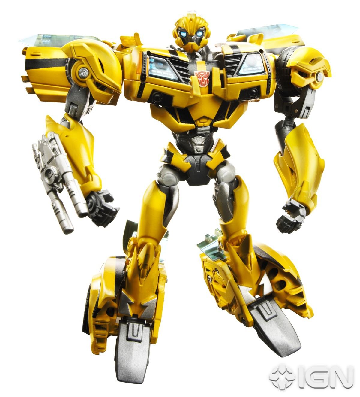 mundo transformer figuras transformers prime