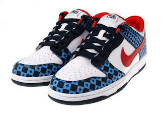283480e4d1 Do These Nikes Make Me Look Mexican?