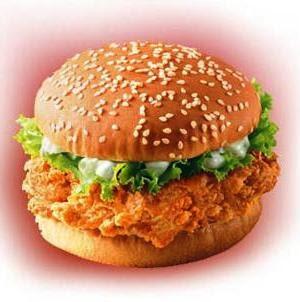 burger Resep Indonesia CaraBiasa.com