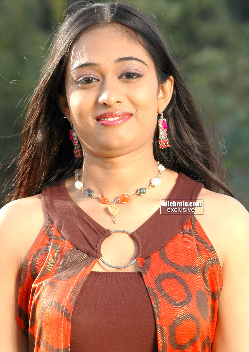 Hot Item Girls New Item Girl Soundarya-9114
