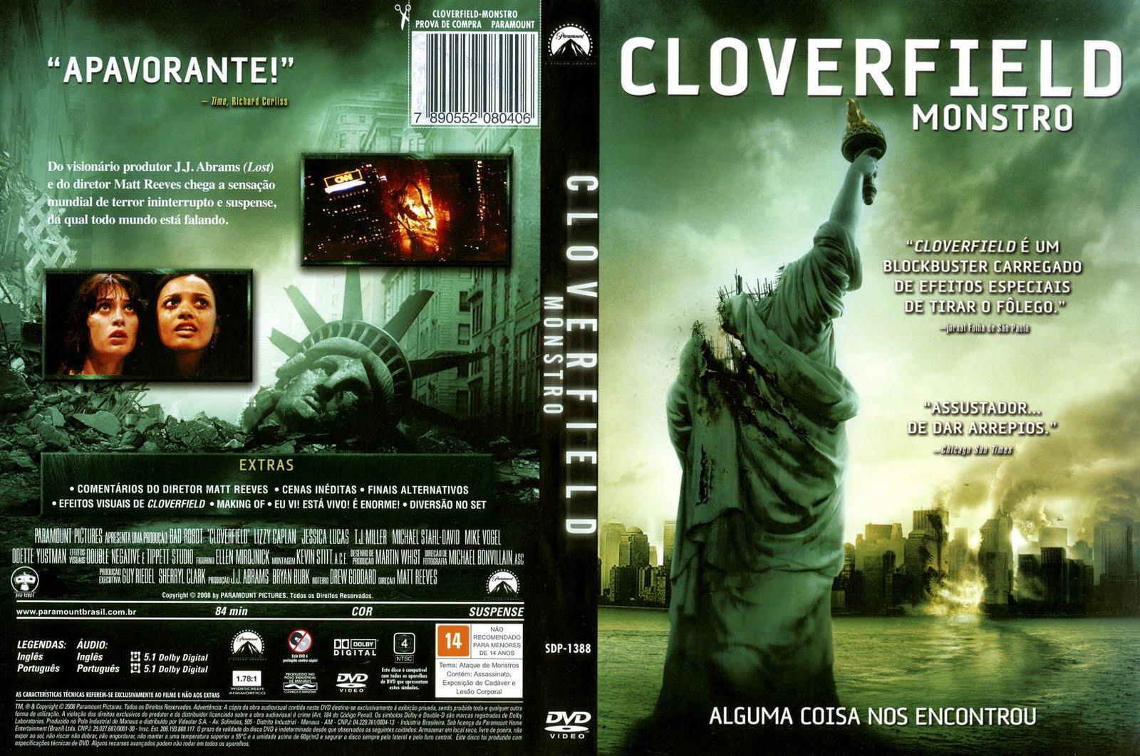 cloverfield paradox imdb