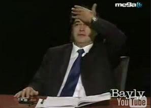 Famosos Video Peinado De Jaime Bayly Es Utilizado Como Slogan En Miami El famoso presentador peruano radicado en miami, jaime bayly, ha sorprendido —e indignado en algunos casos, según se. famosos video peinado de jaime bayly es utilizado como slogan en miami