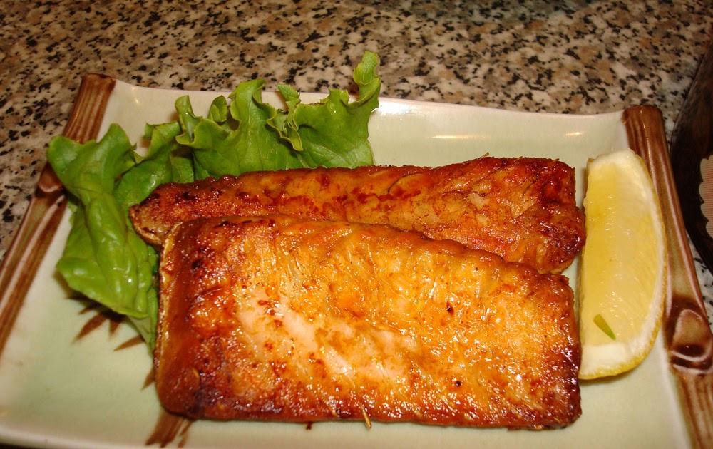 Tempura Restaurant Best Honolulu