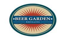 Lowongan Kerja 2018 Lowongan Pt Beer Garden Indonesia Lowongan Bartender