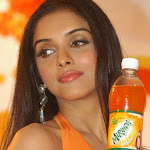 Asin Hot Pictures